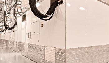Focusing on the Operator: Reducing Facility Environmental Contamination