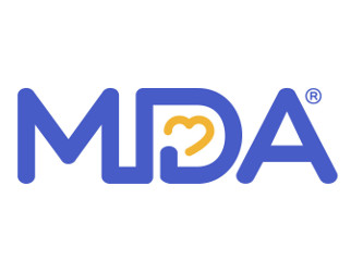 MDA Awards 26 Grants Totaling More Than $7.5 Million for Neuromuscular Disease Research
