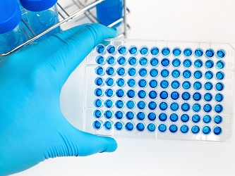 First Patient Dosed with DNA-based, Neoantigen-Targeting Personalized Vaccine from Geneos