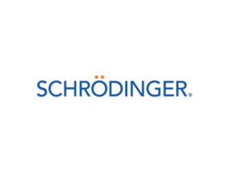 Schrödinger Expands Drug Discovery Partnership with Morphic Therapeutic