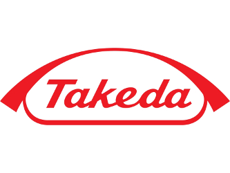 Emendo Biotherapeutics Achieves Collaboration Milestone with Takeda