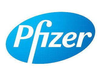 Pfizer Foundation Invests in 20 Organizations Tackling Infectious Diseases and Antimicrobial Resistance