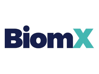 BiomX Announces In-house Phage Manufacturing Facility