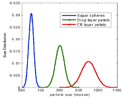 Particle Size Specifications for Solid Oral Dosage Forms: A
