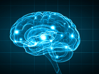 Recurrent Brain Cancer Treatment Misses Primary Endpoint