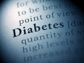 FDA Approves First Oral GLP-1 Treatment for Type 2 Diabetes