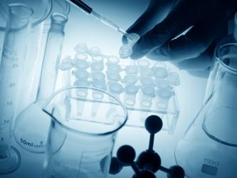 Dermavant Announces First Patient Dosed in Cerdulatinib Trial