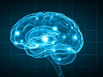Clene Nanomedicine Announces First Patient Enrolled in Parkinson's Disease Study