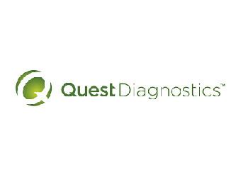 Quest Diagnostics Acquires Blueprint Genetics