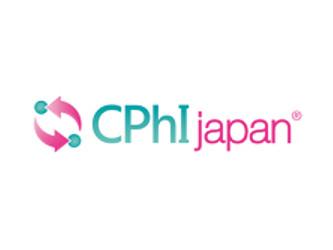 CPhI Japan Postponed