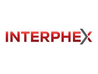 INTERPHEX 2020 Postponed
