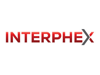 INTERPHEX 2020 Rescheduled