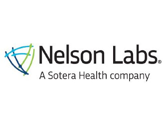 Nelson Labs Announces Earthquake, COVID-19 Continuity Plan