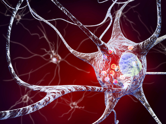 Parkinson's Therapy Funded by NJFF Receives FDA Approval, Advances to Market