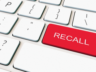 Apotex Issues Recall of Metformin Hydrochloride Extended-Release Tablets 500mg