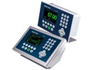 IND570 Industrial Weighing Terminal