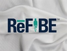 ReFibe Recycled Cleanroom Compliant Wipe