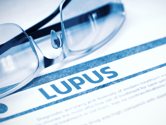 Exagen, GSK Partner to Raise Lupus Diagnosis, Management Awareness