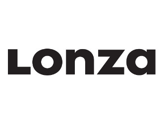 Lonza Congratulates Moderna on Interim Phase 3 Clinical Trial Data