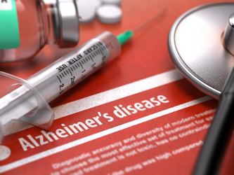 Lilly's Donanemab Slows Clinical Decline of Alzheimer's Disease in Positive Phase 2 Trial