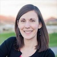 Allison Scott, PhD