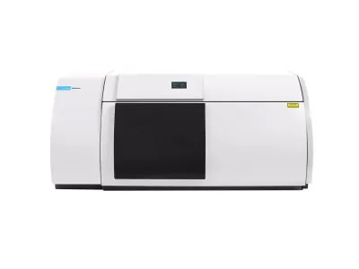 Pharmaceutical Raman Spectrometers Raman Spectroscopy