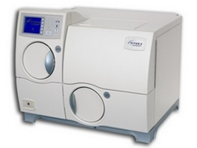 VITEK 2 Compact Bacterial Identification and Monitoring System from bioMérieux, Inc.