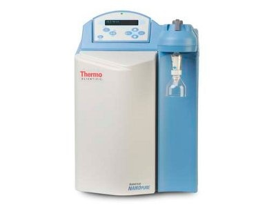 Pharmaceutical Water Purification American