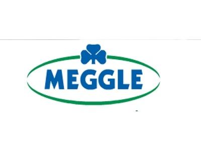 InhaLac 120 from MEGGLE USA