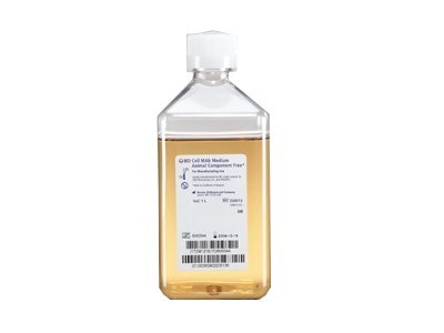 Cell Culture Media   American Pharmaceutical Review - The
