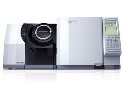 Pharmaceutical Gas Chromatography Mass Spectrometer (GC/MS
