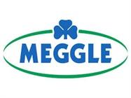 MEGGLE USA