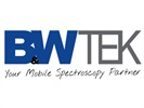 B&W Tek, Inc.