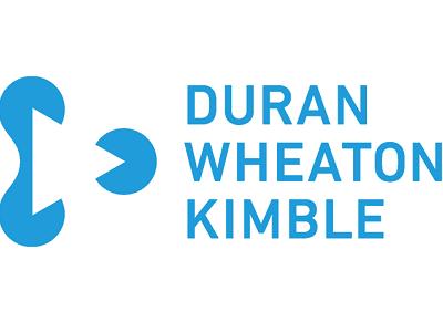 DURAN WHEATON KIMBLE Corporate Profile | American